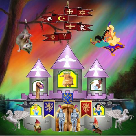 e284a2-jcangelcraft-fantasyland-official-icon2