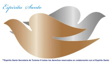 imc3a1genes-del-sitio-espc3adritu-santo-categoria-empresas-icono-e284a2espc3adritu-santo-secretaria-de-turismo