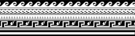 Minoan Right Waves