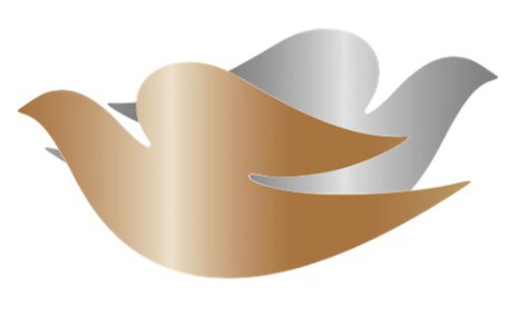 JCANGELCRAFT-Company-images-icon-Espiritu-Santu