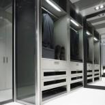 cropped-e284a2-jcangelcraft-company-images-modern-closet-ideas.jpg
