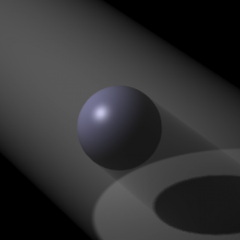 cropped-crown-e284a2-jc-angelcraft-crown-corporation-modern-art-collection-sun-planet-light-and-shadow.png