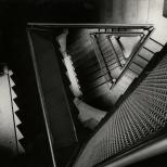 (Crown) ™ JC Angelcraft Crown Corporation - Modern Art Collection - Eschers Crisis