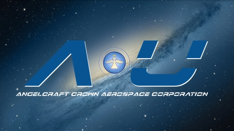 1600 x 900 AU - Angelcraft Crown Aerospace Corporation
