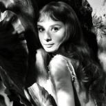 cropped-jcangelcraft-my-fair-lady-hrm-princess-audrey-hepburn-duchess-of-wales.png