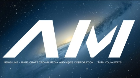 JCANGELCRAFT Company AM with you always - Angelcraft Crown Media and News Corporation - home of News - Line