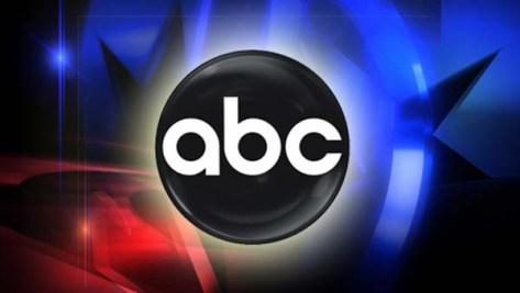 WABC American Boadcast Company Television Network