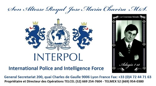 interpol-crown-corpvs-card-proprietair-et-directeur-des-operations