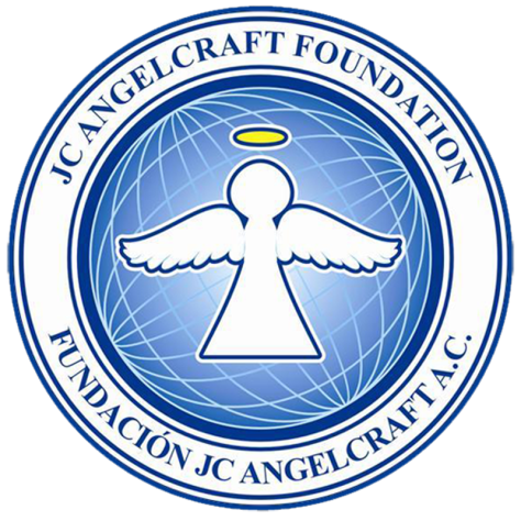 The Angelcraft Foundation for Education