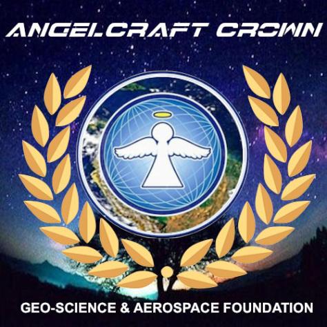 ageo-angelcraft-crown-aeronautical-aerospace-corporation-corpvs (1)