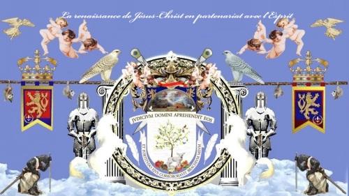 the-origens-and-developement-of-faith-corpvs-la-renaissance-de-jc3a9sus-christ-en-partenariat-avec-lesprit-saint
