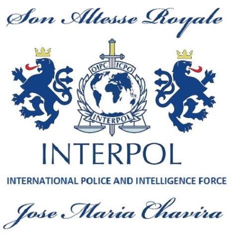 interpol-son-altesse-royale-jose-maria-chavira-ms-adagio-1st-dominus-dominorum-est-et-rex-regum-et-reginarum