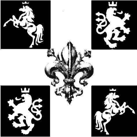 le-fluer-eternus-verbum-pater-mater-nostrus-angelcraft-paris-jv-agnvs-dei-painted
