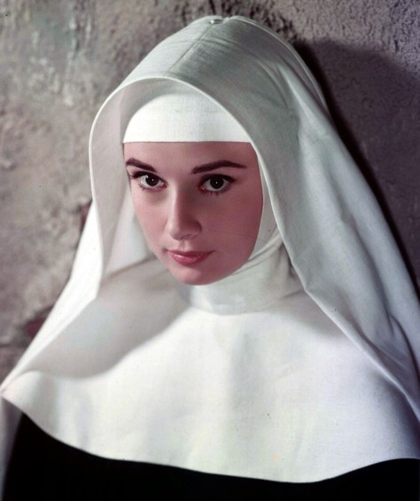 Her-Royal-Highness-Son-Altesse-Royale-Princess-Audrey-Hepburn-the-Spirit-of-Woman-and-the-Queen-of-Heaven
