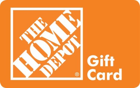 TheHomeDepot_US_$25_1S_06558_30570_CF_0411