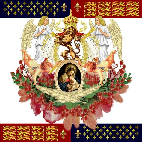 1000-x-1000-auctoritas-trinity-alpha-omega-blason-sanctus-son-altesse-royale-jose-maria-chavira-ms-adagio-1st-nome-de-plume-jc-angelcraft-copia-2