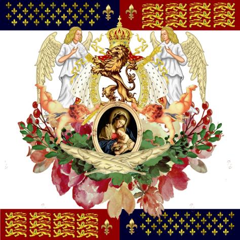 auctoritas-alpha-trinity-blason-sanctus-son-altesse-royale-jose-maria-chavira-ms-adagio-1st-la-couronne-monde-chateau-versailles-nome-de-plume-jc-angelcraft-1000x1000-copia-2
