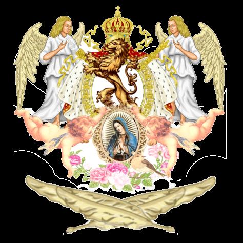 plum-pater-plum-mater-plum-espiritus-santos-01