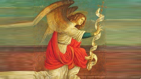 1600-x-900-adagio-1st-the-renaissance-of-jesus-christ-historical-truths-renaissance-paintings-oil-on-canvass-the-existance-of-the-angel-gabrial-time-and-space-art-by-jc-angelcraft