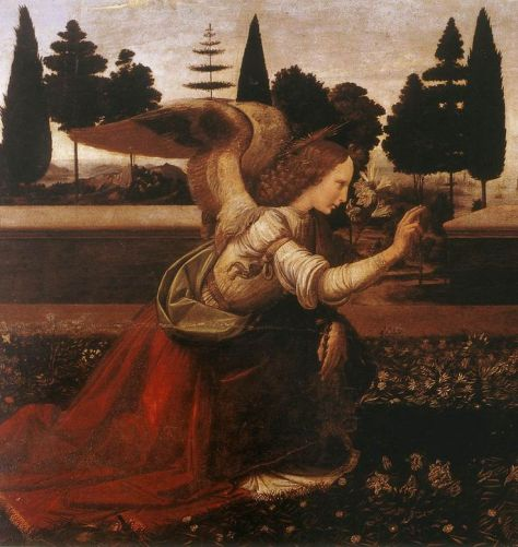 annunciation-painting-this-masterpiece-was-painted-originally-by-leonardo-da-vinci