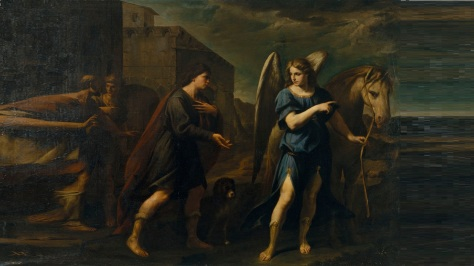 tobias-and-rafael-andrea-vicarro-ca1640