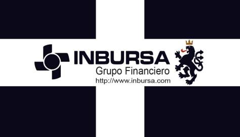 inbursa-grupo-financiero-new-business-cards