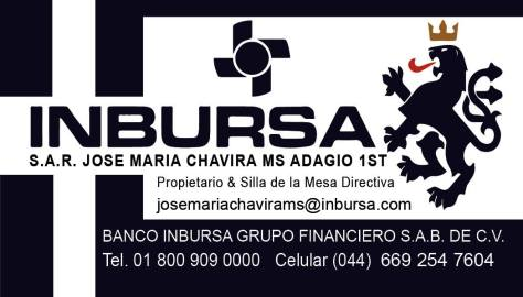inbursa-grupo-financiero