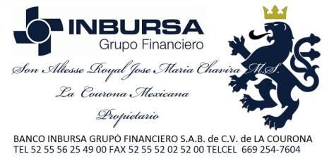inursa-banco-de-la-courona-2