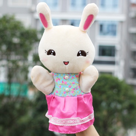 acwhc-angelcraft-crown-world-heritage-and-conservation-preservation-of-the-innocence-of-soul-category-the-big-eyed-bunny-sock-puppet-alex-express