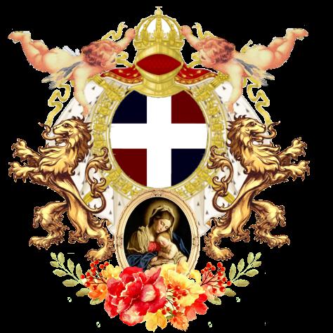 john-3-3-blason-son-altesse-royale-jose-maria-chavira-m-s-adagio-1st-agnvs-khan-v-dominus-dominorum-est-et-rex-regum-et-reginarum